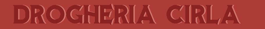 Drogheria Cirla Shop